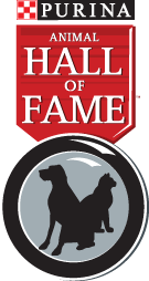 Purina Hall of Fame CanaDogs
